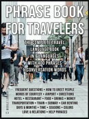 Phrase Book for Travelers