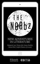 The N00bz