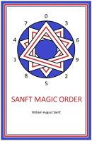 Sanft Magic Order