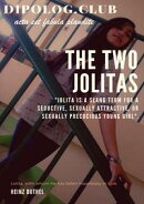 The Two Jolitas