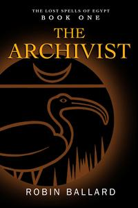 TheArchivist