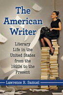 The American Writer