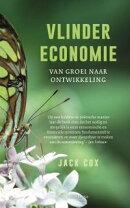 Vlindereconomie