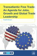 Transatlantic Free Trade