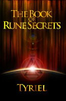 The Book of Rune Secrets