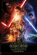 Star Wars: The Force Awakens Junior Novel