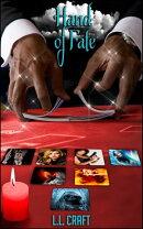 Hand Of Fate (Abigail Book 2)