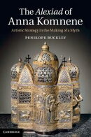 The Alexiad of Anna Komnene