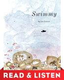 Swimmy: Read & Listen Edition