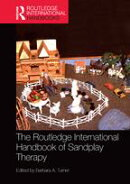 The Routledge International Handbook of Sandplay Therapy