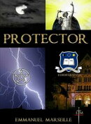 Protector - EuroParapsy