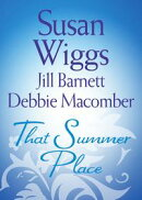 That Summer Place: Island Time / Old Things / Private Paradise (Mills & Boon M&B)