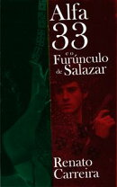 Alfa 33 e o Furúnculo de Salazar