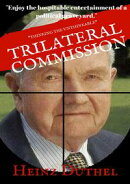 David Rockefeller World Leader and Founder of Bohemian Grove, The Bilderbergers and the Trilateral Commissio…