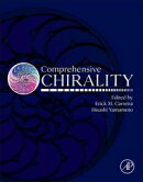 Comprehensive Chirality