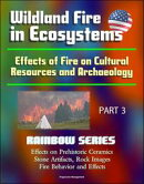 Wildland Fire in Ecosystems: Effects of Fire on Cultural Resources and Archaeology (Rainbow Series) Part 3 -…
