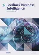 Leerboek Business Intelligence