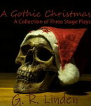 A Gothic Christmas