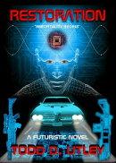 Restoration (a science fiction novel)