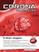 Corona Magazine 07/2015: Juli 2015
