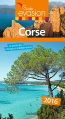 Guide Evasion Corse 2016