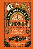 The Time Traveler's Handbook