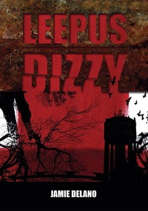 Leepus | DIZZY【電子書籍】[ Jamie Delano ]