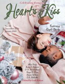 Heart's Kiss: Issue 18, December 2019-January 2020