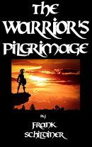 The Warrior's Pilgrimage