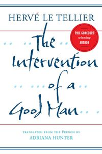 TheInterventionofaGoodMan