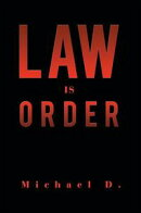 Law Is Order