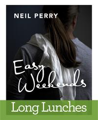 EasyWeekends-LongLunches