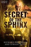 Secret Of The Sphinx