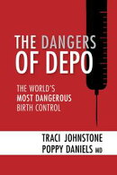 THE DANGERS OF DEPO