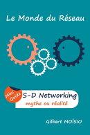Software-Defined Networking, mythe ou réalité
