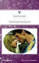 Her Sworn Protector