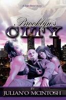 Brooklyn's City