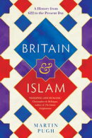 Britain and Islam