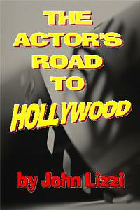 TheActor'sRoadtoHollywood