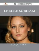 Leelee Sobieski 87 Success Facts - Everything you need to know about Leelee Sobieski