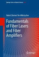 Fundamentals of Fiber Lasers and Fiber Amplifiers