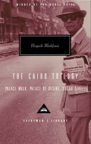 The Cairo Trilogy