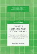 Climate Change and Storytelling