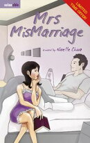 Mrs Mismarriage