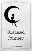 Claimed Runner
