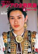 写真で見るアジアの少数民族4[中央アジア編]
