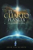 El Cuarto Planeta