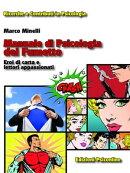 Manuale di Psicologia del Fumetto