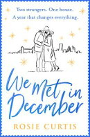 We Met in December