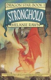 Stronghold【電子書籍】[ Melanie Rawn ]